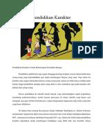 Artikel Pendidikan1.docx