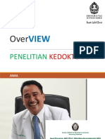 Overview Penelitian di Bidang Kedokteran.pptx