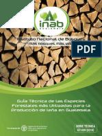 Guia Especies forestales para leñaV8WEB (1).PDF