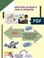 tema...pdf