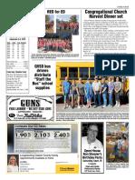 page 2 9-13.pdf
