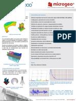 Ficha tecnica CSI SAP2000_Microgeo.pdf