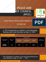 REGIONAL PEACE AND ORDER COUNCIL PRESENTATION copy.pptx