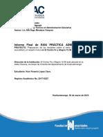 Informe practica keni (1).docx