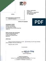 APPLE-INC.-vs.-SOLID-BROADBAND-CORPORATION-IPC-NO.-14-2010-00212-MAY-19-2015.pdf