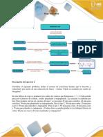 Aporte Individual_ Fase 2 F-1.docx