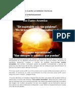Los Cuatro Acuerdos Toltecas.docx