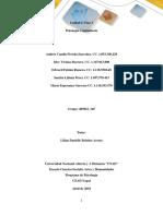 Unidad _2 _fase _3_Psicologia_comunitaria (1).docx