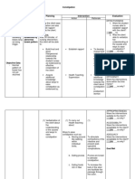 Postpartum constipation edited.docx