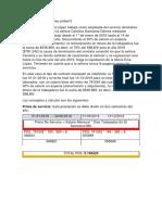 Solucion a preguntas dinamizadoras unidad 3 relacion laboral.docx