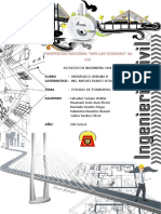 TRABAJO-RAMOS-AVANCE-FINAl-final-1e.docx