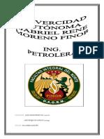 caratula de petrolera.docx