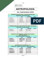ANTROPOLOGIA_6.pdf