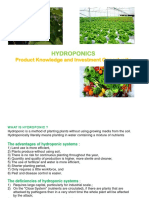 Hidroponik Product knowledge & Investment Opportunity.pptx