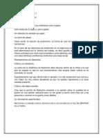 Actividad_evolucion_3.2.1.docx