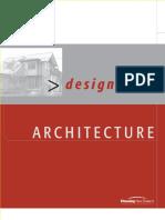 design guide architecture.pdf