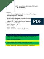 DOCUMENTOS TÉCNICOS PEDAGOGICOS PRIMARIA Y SECUNDARIA.docx
