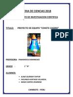 FERIA DE CIENCIAS 2018.docx