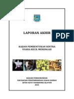 KAJIAN_PEMBENTUKAN_SENTRA_USAHA_KECIL_ME.pdf