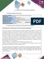 Formato para el diseño de la Herramienta pedagógica-Tatiana Guerra..docx