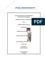 Las tics aplicada a la contabilidad.docx