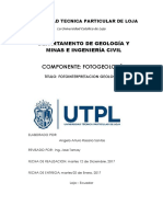 informe fotogeologia 7.docx