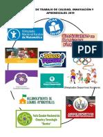 Plan-de-Trabajo-de-Calidad-Innovacion-y-Aprendizajes.docx