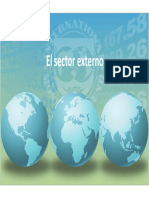 Sector_externo.pdf
