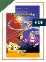 Alipio y los planetas nuevo (Autoguardado).docx