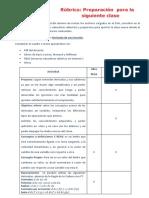 Calculo-Dervadas.docx