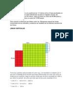 ENTREGA TRABAJO FINAL MATEMATICAS.docx