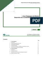 I. Guía Pedagógica Del Módulo Desarrollo de La Contabilidad de Sociedades DCOS-03 1_47