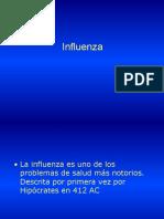 el-virus-de-la-influenza-1193115009660243-5