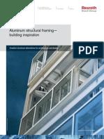 R980-500-380 Architecture Brochure 0809