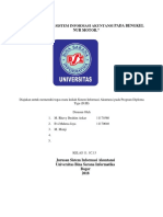 Studi Kasus SIA_Dhoank motor.docx