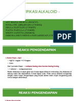 NEW IDENTIFIKASI ALKALOID .pptx