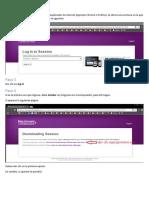 Instructivo ingreso a la plataforma elluminate est (1)-1.pdf