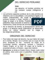 HISTORIA DEL DERECHO PERUANO Y LATINOAMERICANO.pptx