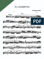 IMSLP538374-PMLP457739-godardflute.pdf
