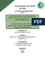 UNIVERSIDAD NACIONAL DEL CENTRO.docx