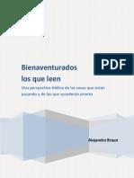 Bienaventurados los que leen v18.pdf