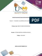 Tarea 2 – Problema de investigación _Tatiana Guerra A. (1).docx