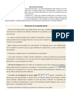Microsoft Power Point_7mo.docx