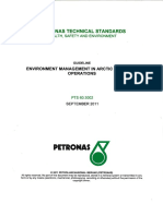 603002       PTS 60.3002 - Environment Management in Arctic Offshore Operation.pdf
