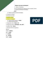 TRABAJO GERENCIA PROSPECTIVA.docx