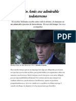 Martin Amis ese admirable todoterreno.docx