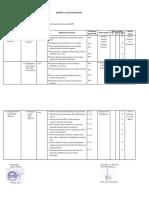 ANALISI PEMETAAN SKKD XII.1 14.docx