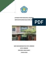 LPJ RKB.docx