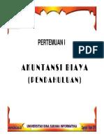 AK Biaya&Praktek.pdf