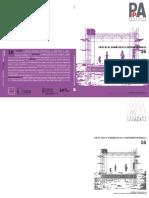 2957-9878-1-PB.pdf